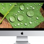 Apple iMac 4K Retina display